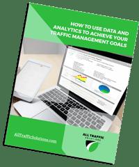 data-analytics-traffic-management.DL-LP