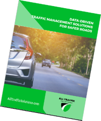 data-driven-traffic-management.DL-LP