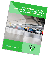solve-parking-challenges.DL-LP
