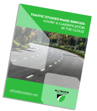 traffic-studies-simpler.DL-LP